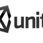 Unityを使ったAndroidTV向けゲームのビルド方法/How to build Unity for AndroidTV