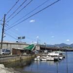 1024px-黄金橋・広島01
