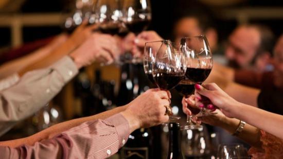 boston-wine-tours