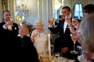 obama-image-4-952819061