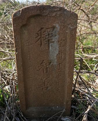 DSC03209
