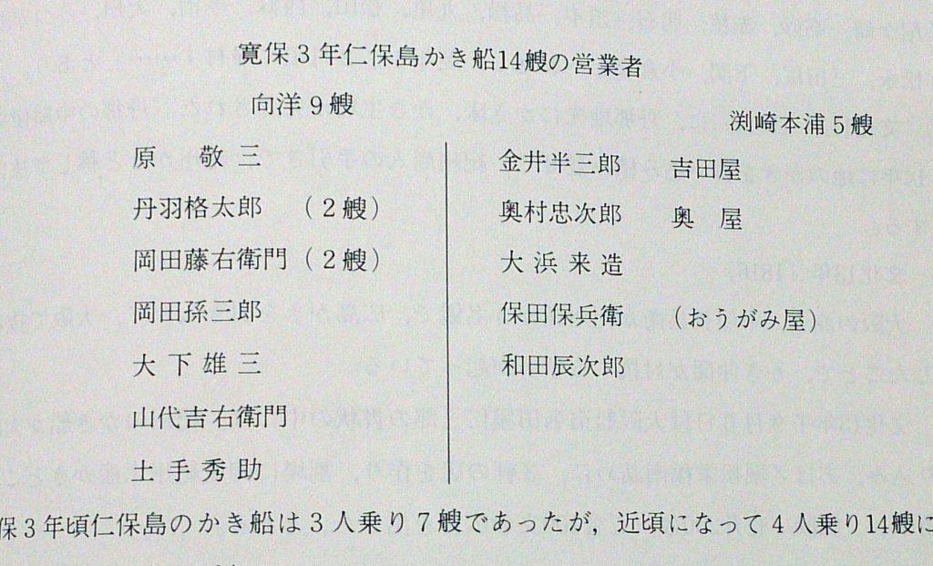 ougami